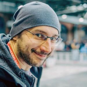 Björn Schulze