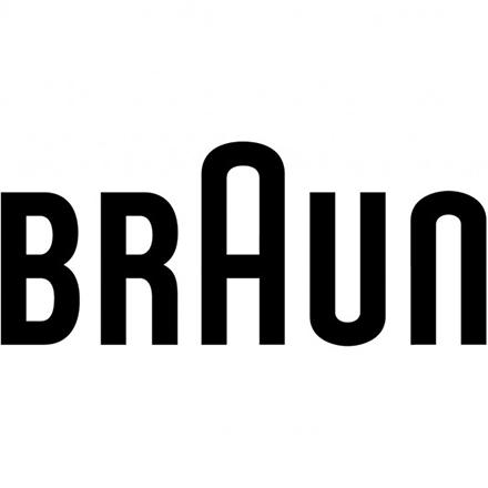Braun Household / De'Longhi