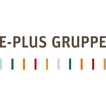 E-Plus Gruppe
