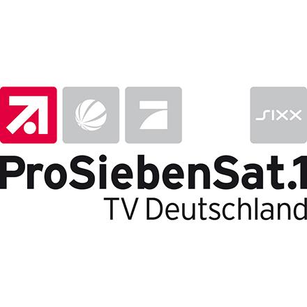 ProSiebenSat1