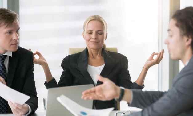 Warum dein Team eine gute Streitkultur braucht