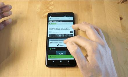 iPhone vs. Android: Ist Multitasking bei Android wirklich ein Killerfeature?