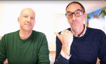 Tech Talk: Evernote im Team