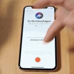 iOS 12: Siri Kurzbefehle (Shortcuts) erklärt und vier Beispiele