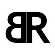 Logo - Bjoern Rutz