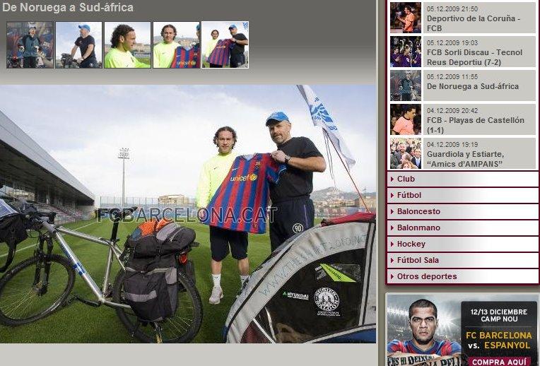 Ta-inn-hele-skjermen-06.12.2009-121241