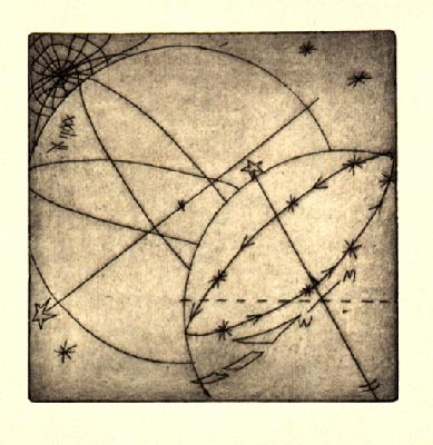 astroetching