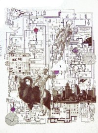 schematic_man