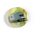 trailerbutton2
