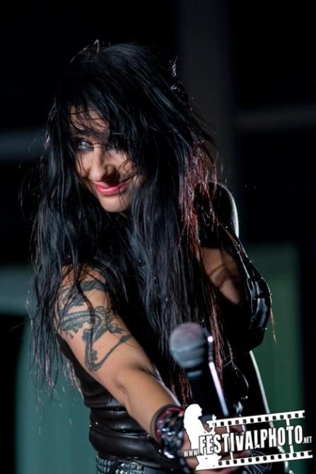 Helldorado-Rockfest-20130907_Sister-Sin_Beo3939