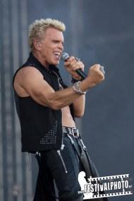 Sweden-Rock-Festival-20140607_Billy-Idol_Beo2280