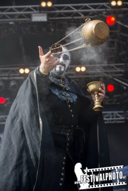 Sweden-Rock-Festival-20140607_Powerwolf_Beo1006