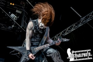 Sweden-Rock-Festival-20140607_Powerwolf_Beo1151