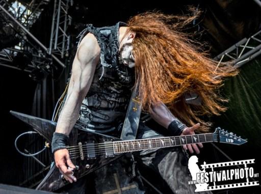 Sweden-Rock-Festival-20140607_Powerwolf_Beo1152