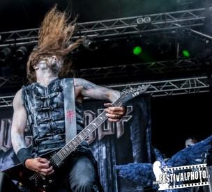 Sweden-Rock-Festival-20140607_Powerwolf_Beo1189