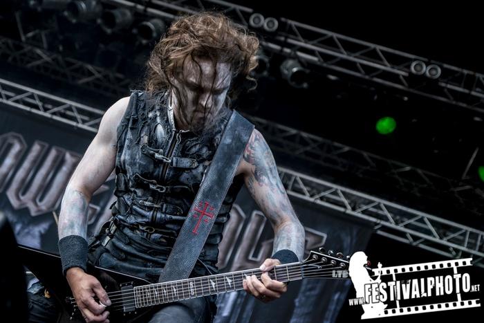 Sweden-Rock-Festival-20140607_Powerwolf_Beo1193
