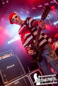 20140822_The-Damned-Kb-Malmo_Beo6373