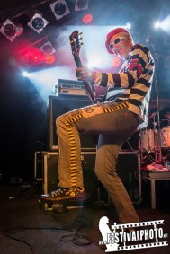 20140822_The-Damned-Kb-Malmo_Beo6380