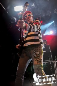 20140822_The-Damned-Kb-Malmo_Beo6384