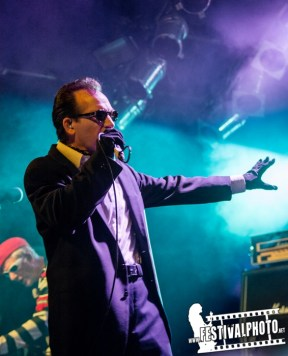 20140822_The-Damned-Kb-Malmo_Beo6771