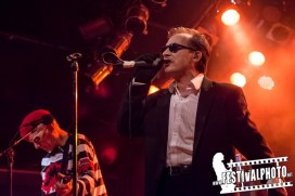 20140822_The-Damned-Kb-Malmo_Beo6823