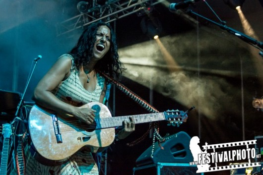 Sziget-20140813_Rupa-And-The-April-Fishes_Beo7651