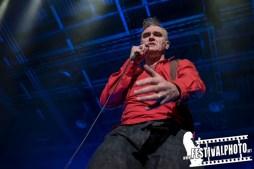 20141108_Morrissey-Sparbanken-Skane-Arena-Lund_Beo3147