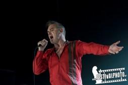 20141108_Morrissey-Sparbanken-Skane-Arena-Lund_Beo4294