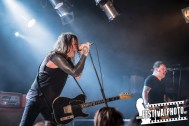20150412_Against-Me-Kb-Malmo_Beo9351