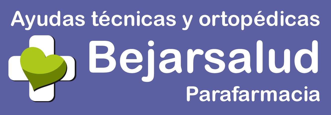 Logo Bejarsalud