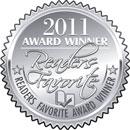 2011-silver