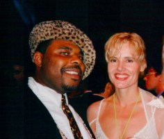 bj-smith-with-geena-davis