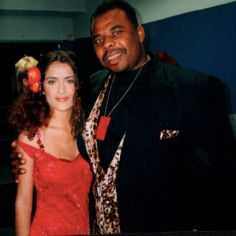 bj-smith-with-selma-hayek