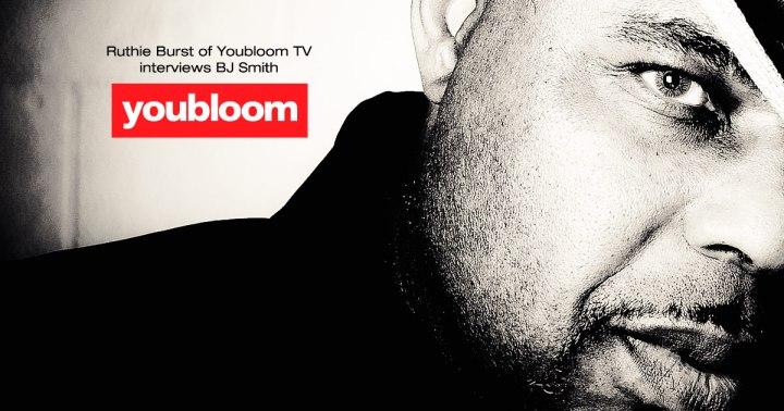 WP-Post-YoubloomTV