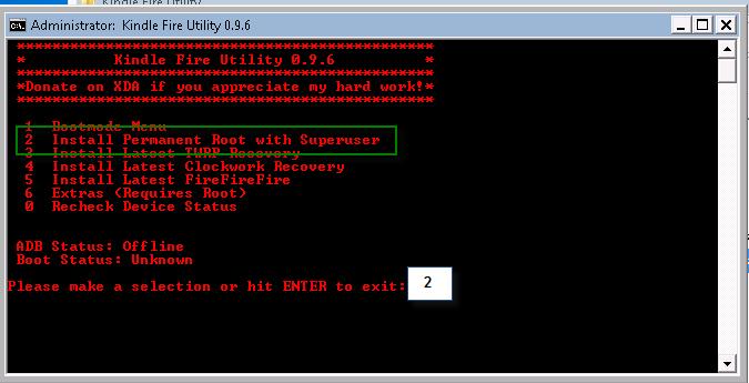 installer_r18-windows.exe android sdk