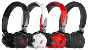 Mad-Catz-FREQM-Wireless-BLK-001