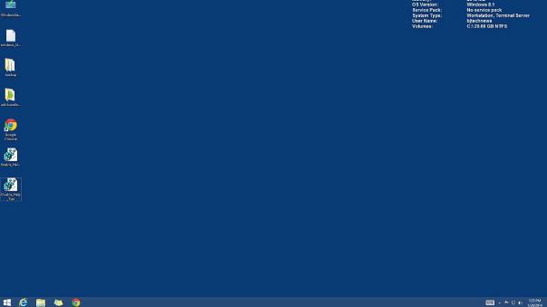 vlcsnap-2014-01-31-11h38m35s125