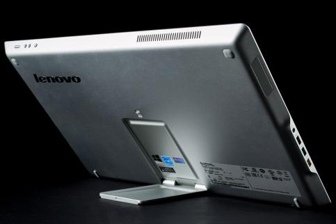 Lenovo-Flex-20-rear-angle-up