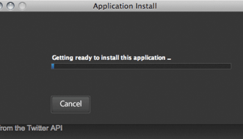 Silently Installing Applications with MSI - Part 2: Options | BTNHD