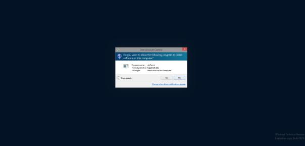 3 - bj-windows10-2014-11-22-21-29-11