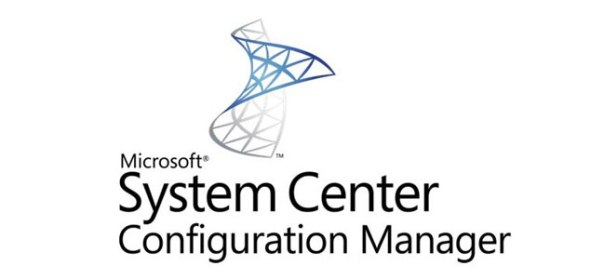 sccm_wp_header