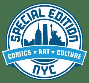 SENYC_Logo_CLR_High