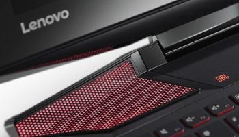 Overclocking GPU: NVIDIA GTX 960m On The Lenovo Ideapad Y700