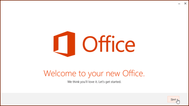 microsoft_welcome_to_your_new_office