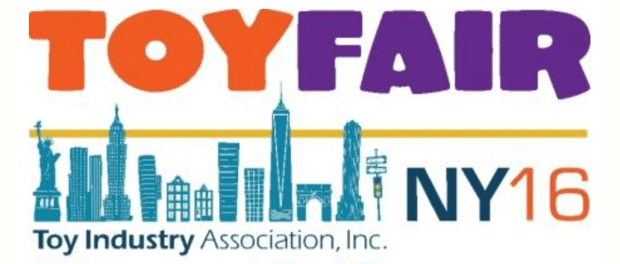 toy_fair_2016_logo_featured_img