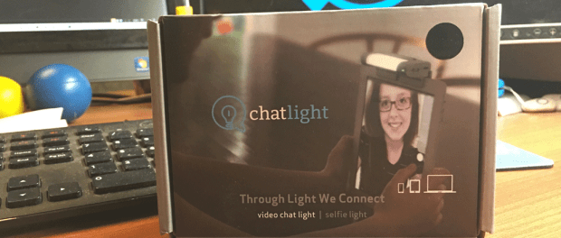 chatlight_featured_img