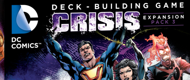 dc_crisis_expansion_pack_3_featured_img