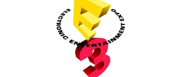 e3_logo_featured_img