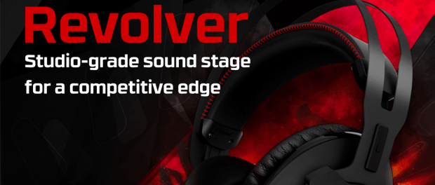 hyperx_revolver_featured_img
