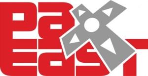 Pax_east_logo-660x340